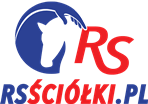 Sklep RSściółki – Ściółki trocinowe oraz torf dla koni